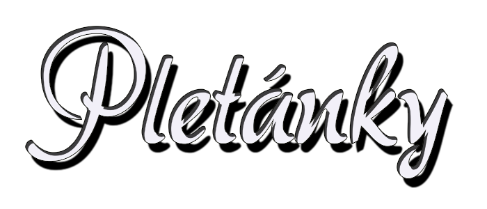 Pletánky