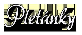 Pletanky