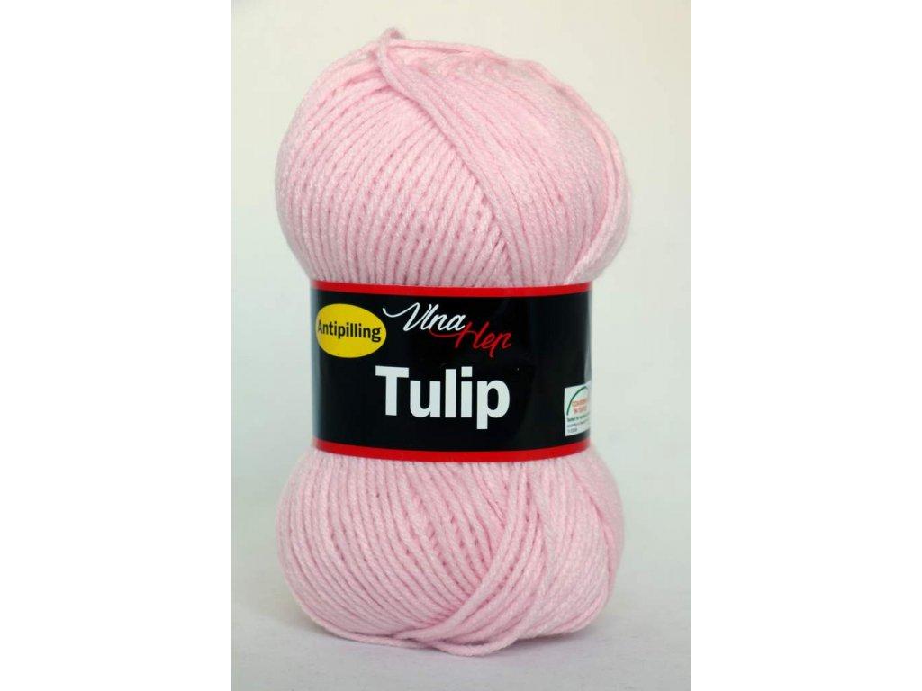 tulip4409