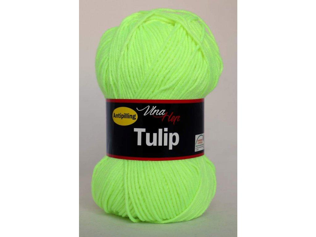 tulip4311