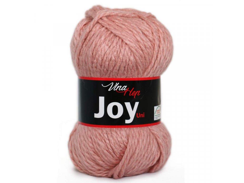 Joy44402