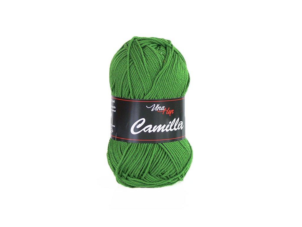Příze Camilla 8156, VH