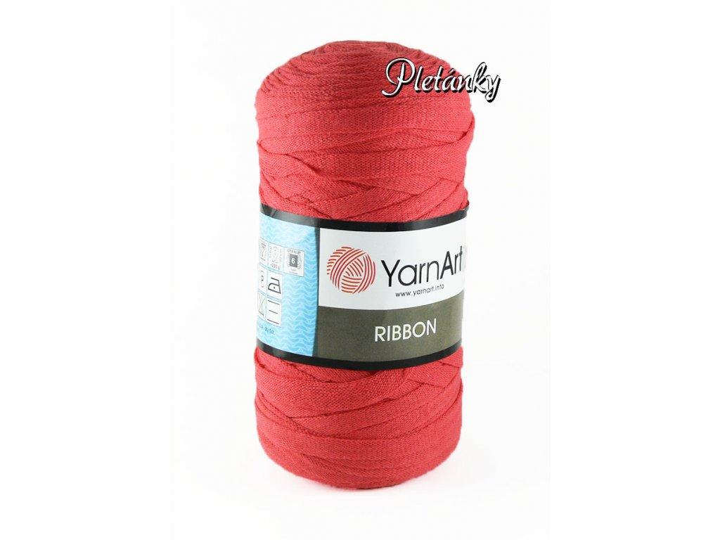 Ribbon 766 -humrová