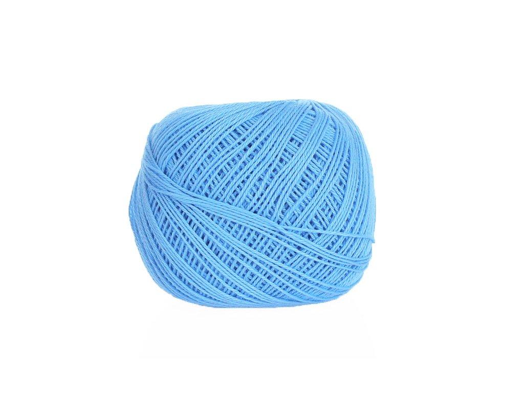 Sněhurka 5534 - modrá