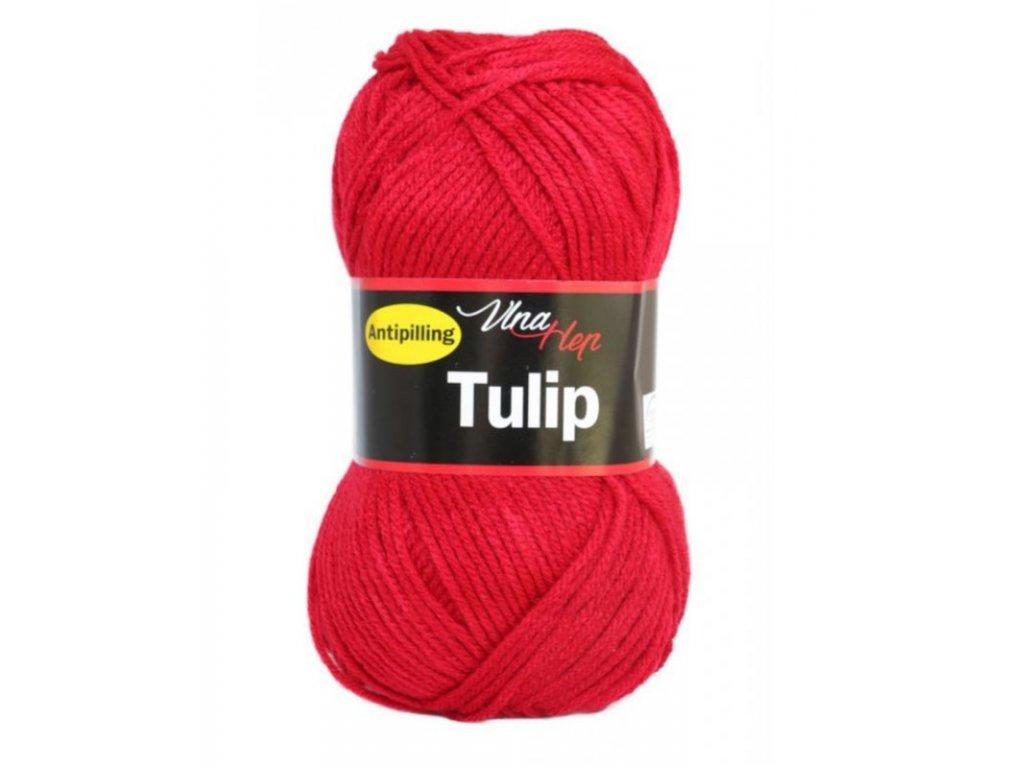 Příze Tulip 4019