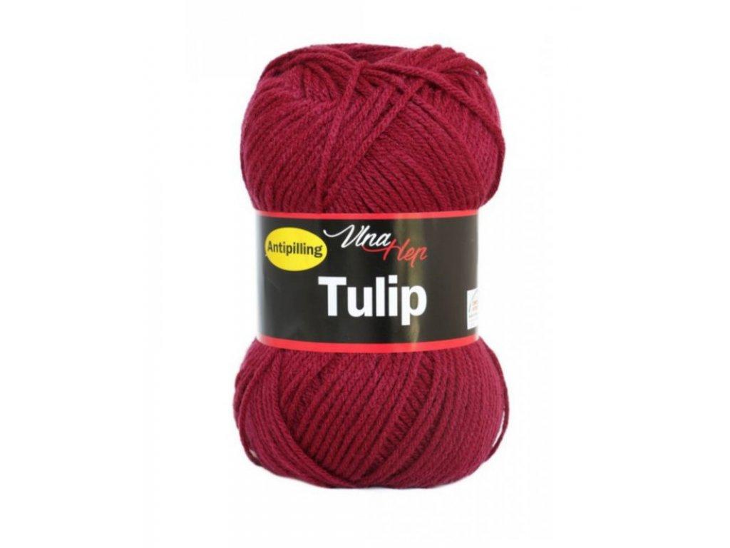 Příze Tulip 4024