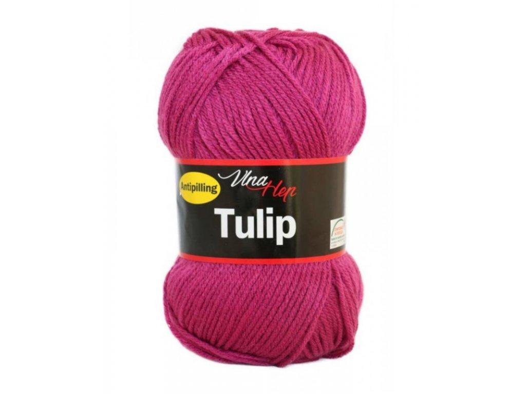Příze Tulip 4048