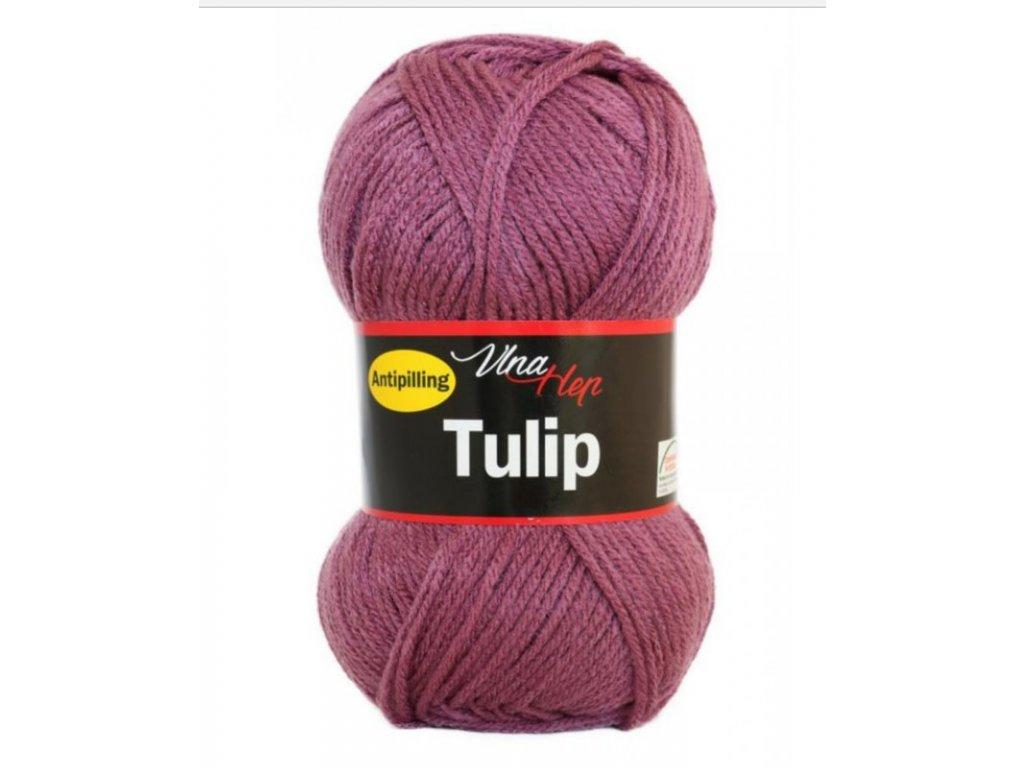 Příze Tulip 4078