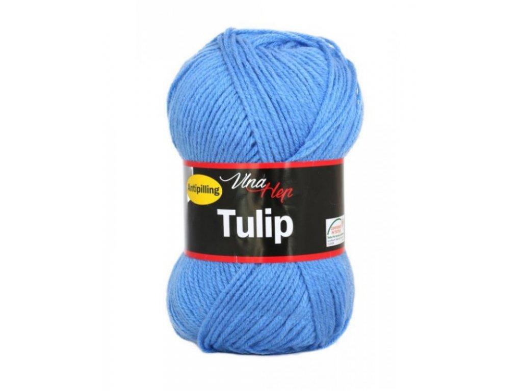 Příze Tulip 4087