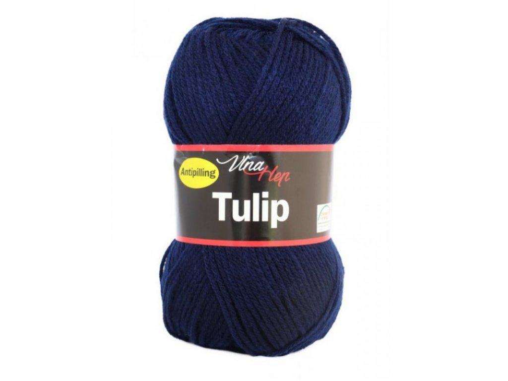 Příze Tulip 4121