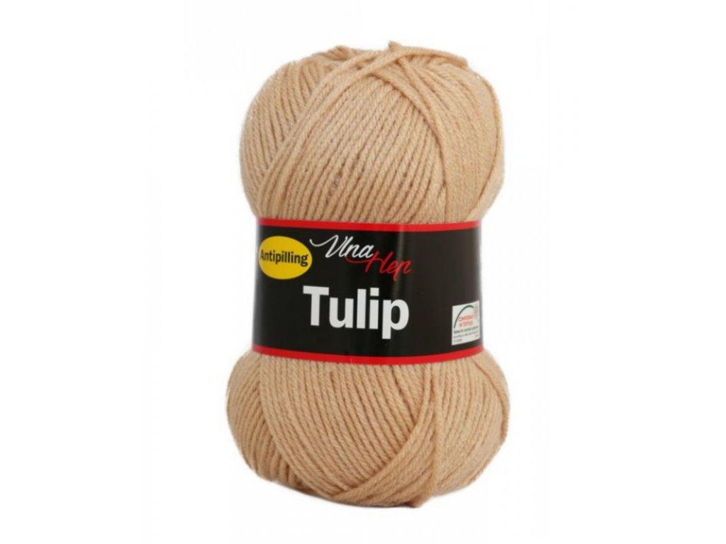 Příze Tulip 4205