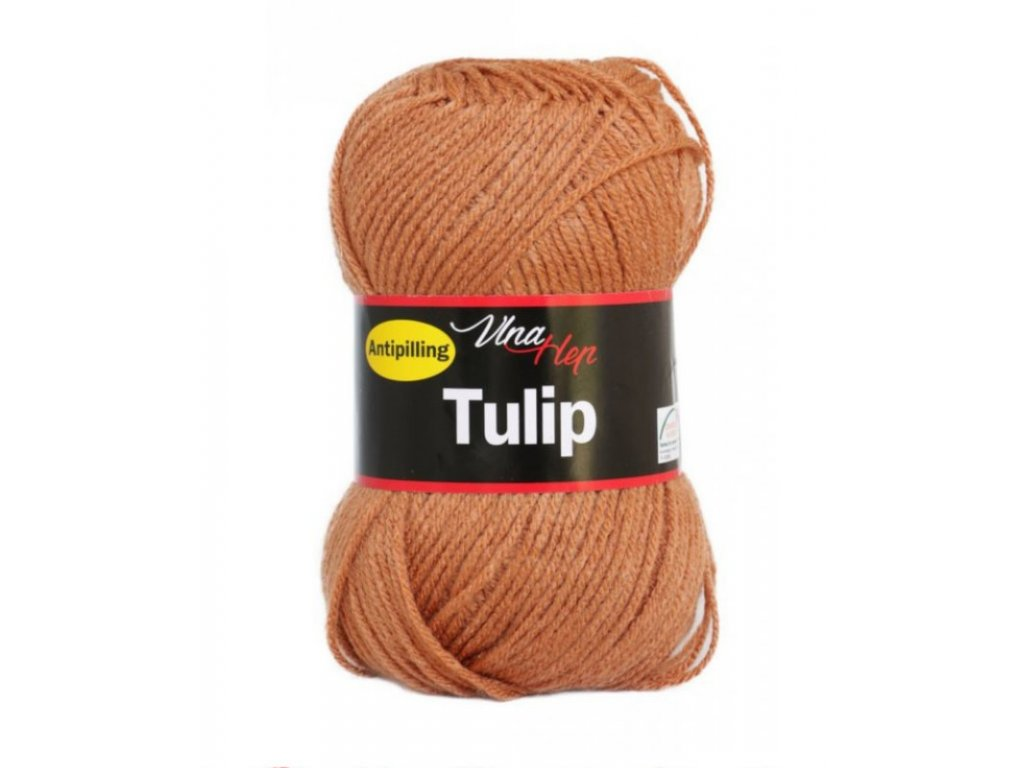 Příze Tulip 4210