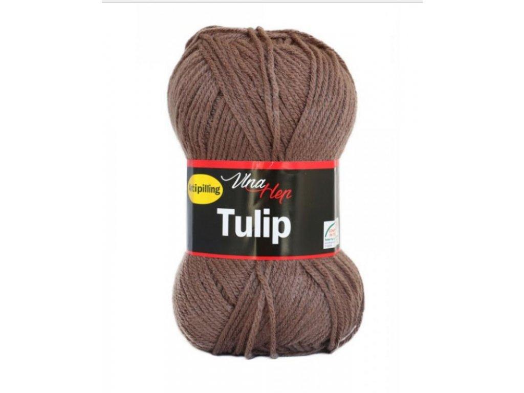 Příze Tulip 4224