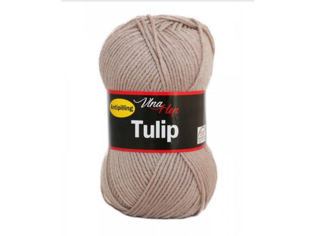 Příze Tulip 4225