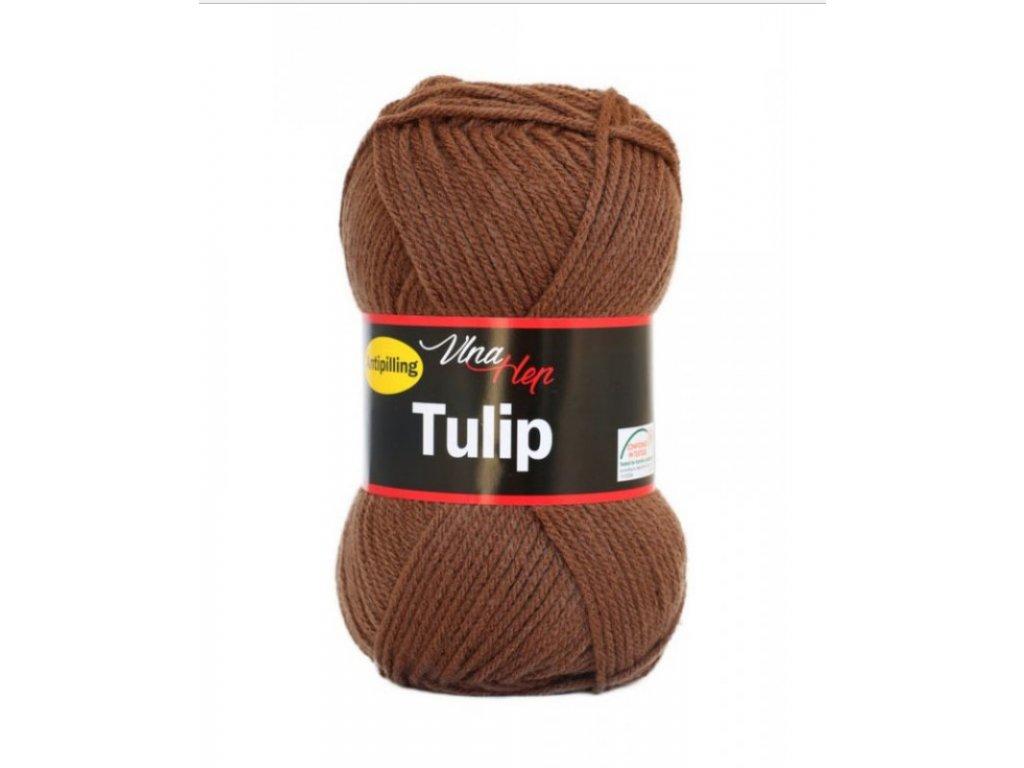 Příze Tulip 4228