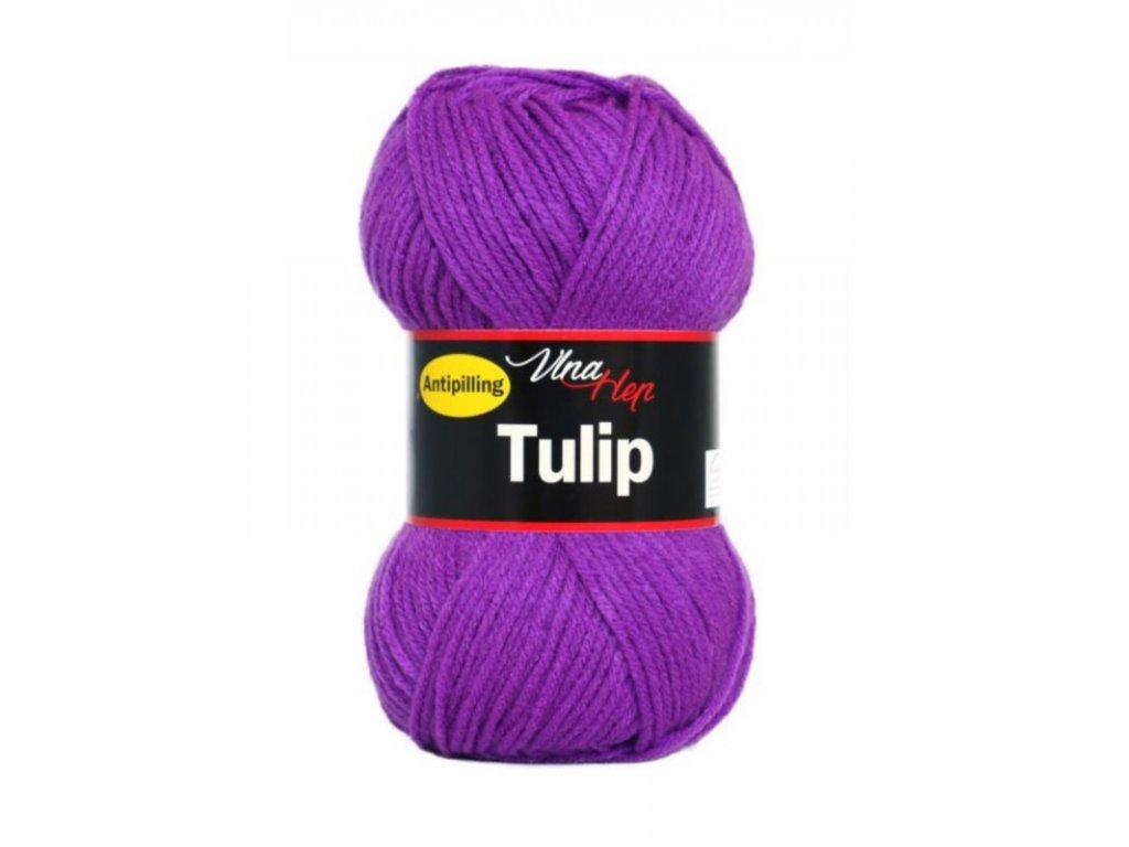 Příze Tulip 4250