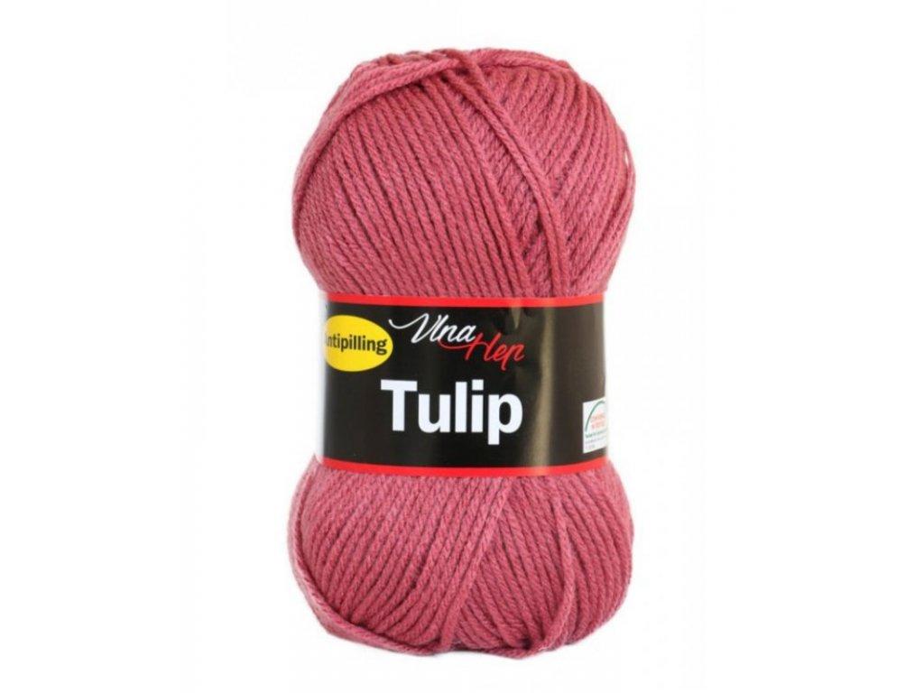 Příze Tulip 4430