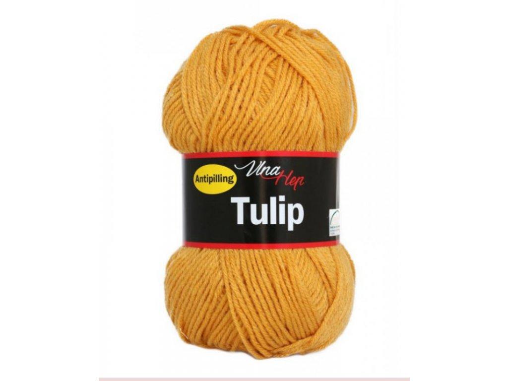 Příze Tulip 4489