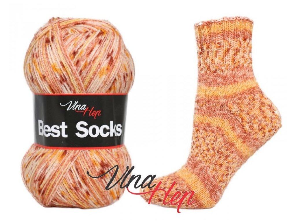 best socks 7110