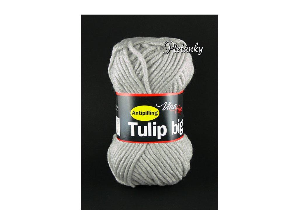 Příze Tulip Big 4230