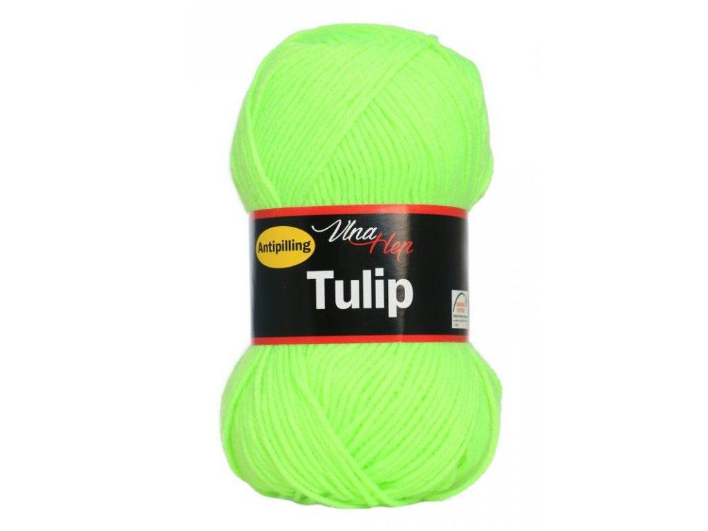 Tulip 4310
