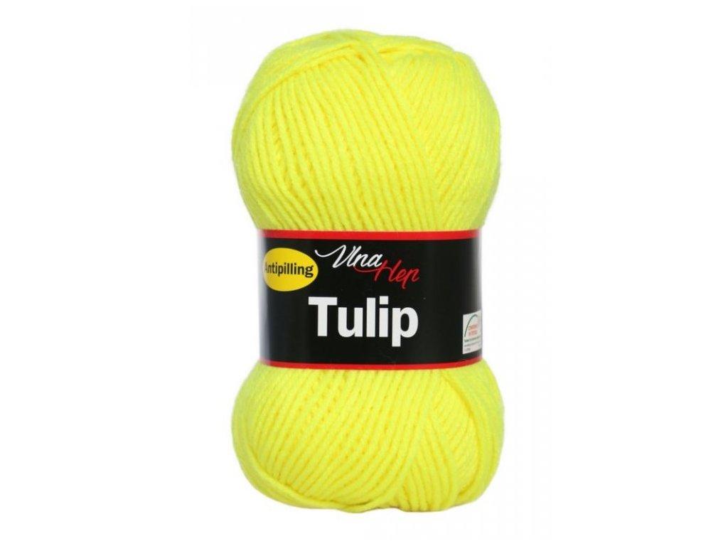 Tulip 4312