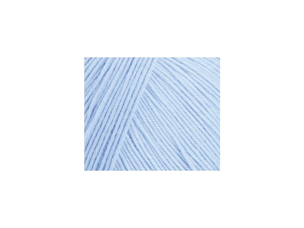 perlina 50122