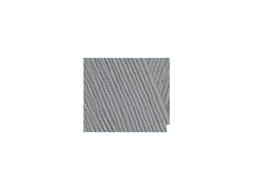 perlina 50151