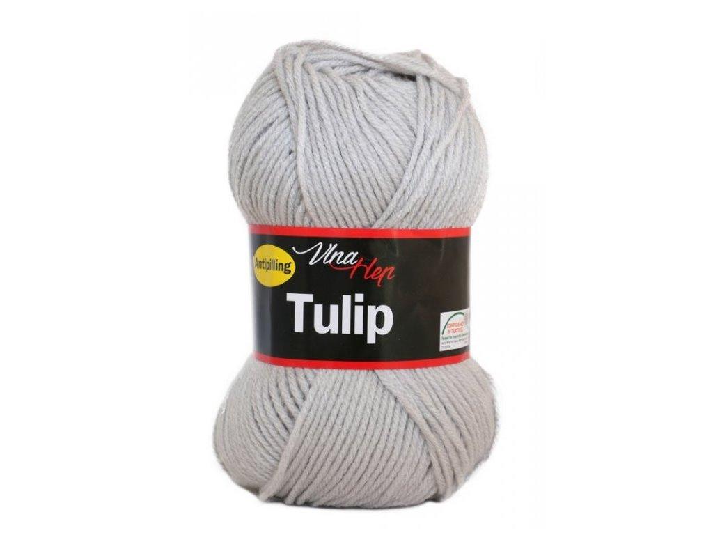 tulip 4230