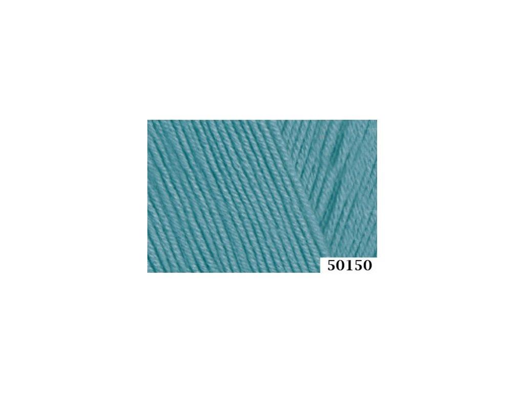 Perlina 50150
