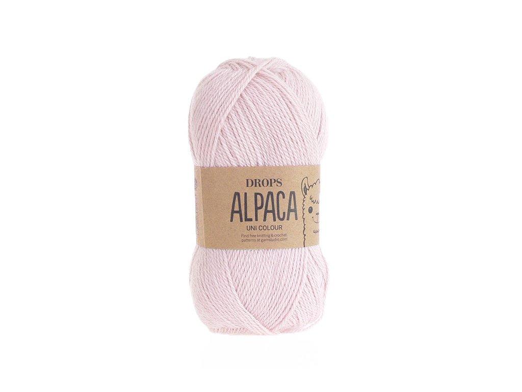 alpaca 3112