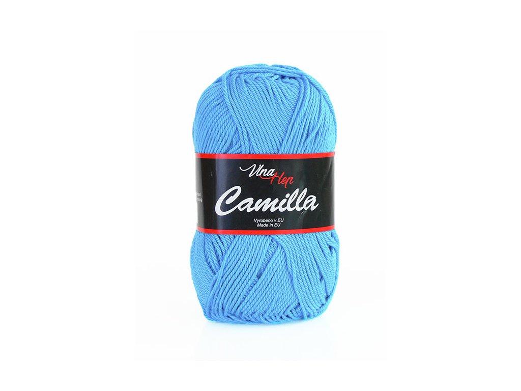 Příze Camilla 8094, VH