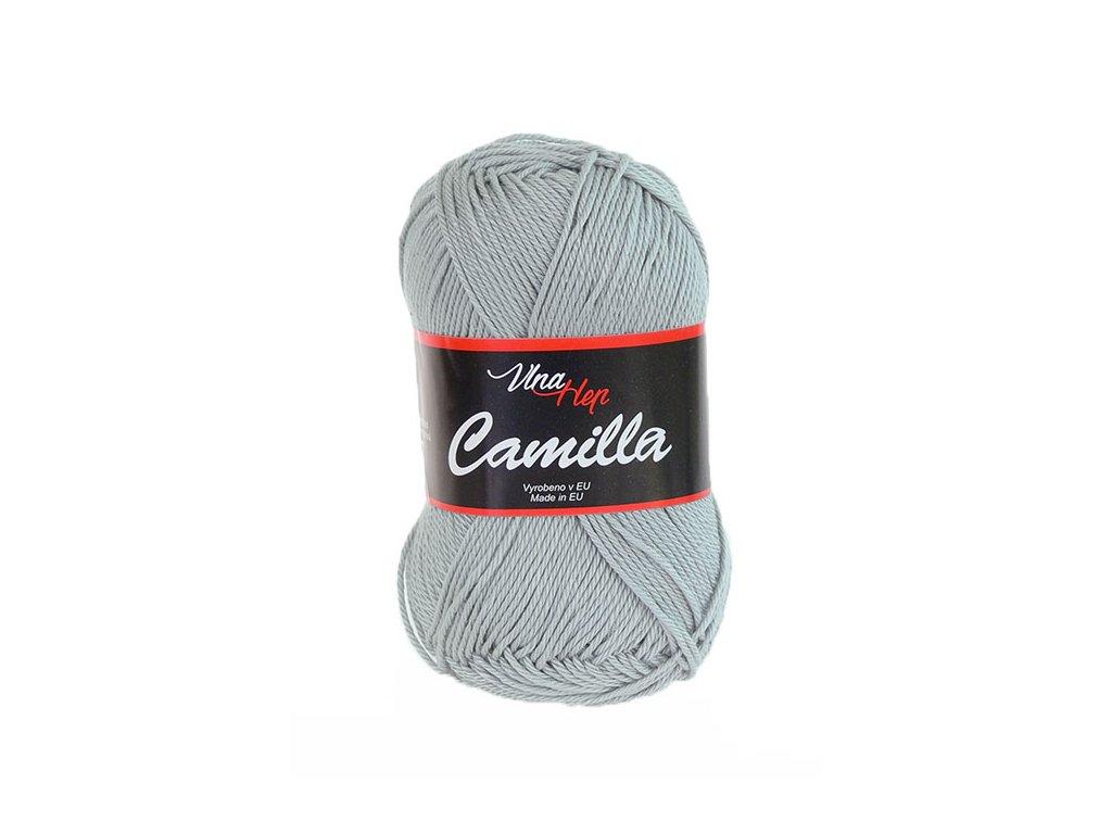 Příze Camilla 8232, VH