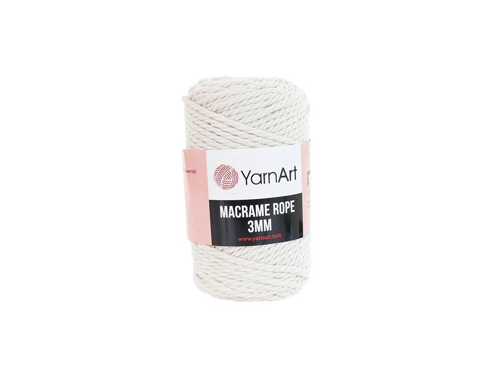macrame rope 751