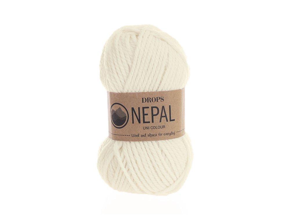 nepal 0100
