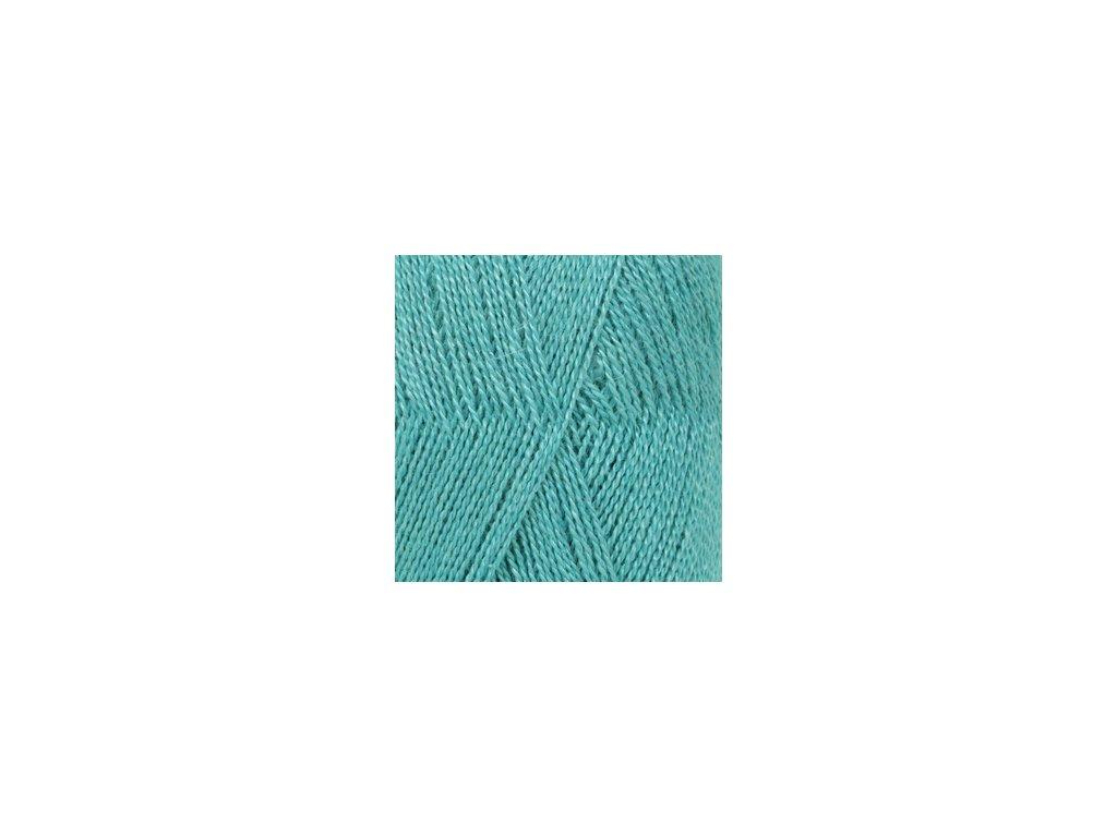 6410 lace