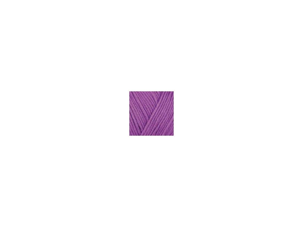 Příze Mercan 52927 fialová