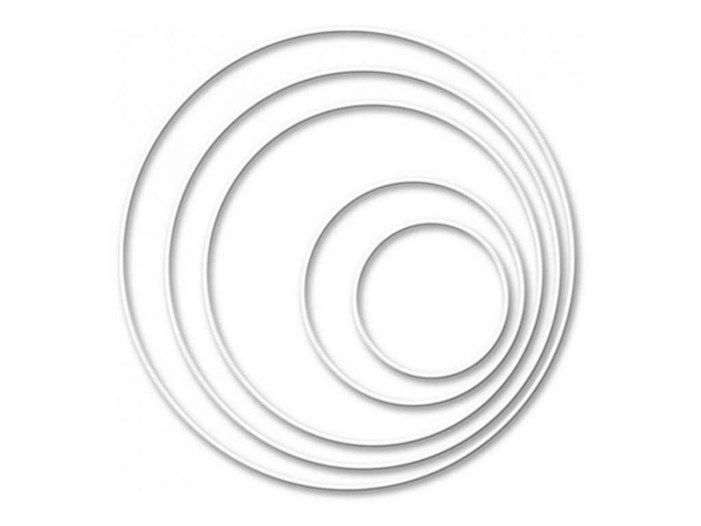 17074 9875 kruhy na lapac snu
