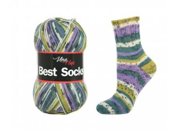 best socks 7010