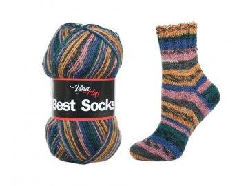 best socks 7012