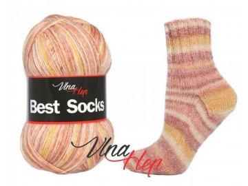 best socks 7114