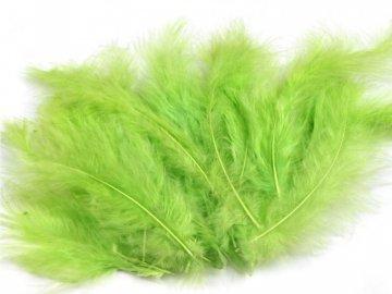 peri sv zelena