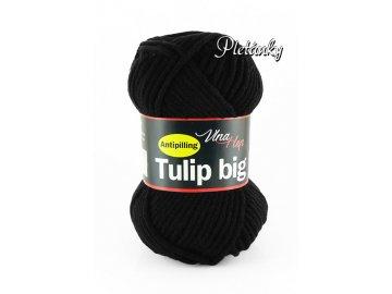 Příze Tulip Big 4001