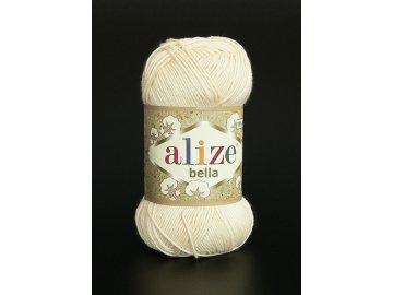 BELLA 1 Cream