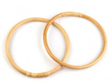 18152 bambusova ucha na tasky lapac snu 15 cm 780263