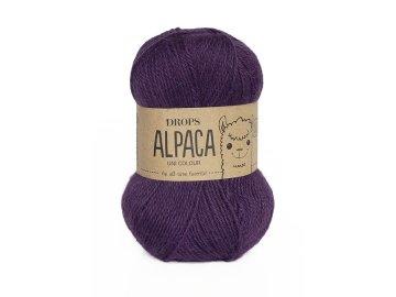 alpaca 4400