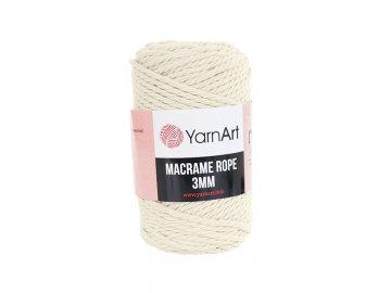 macrame rope 752