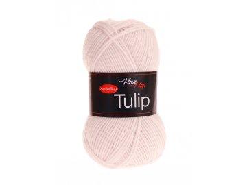 tulip 4003