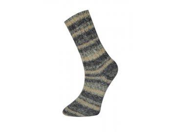 socks 170 02