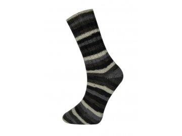 socks 150 01